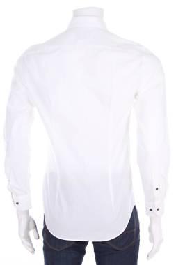 Мъжка риза Tommy Hilfiger2