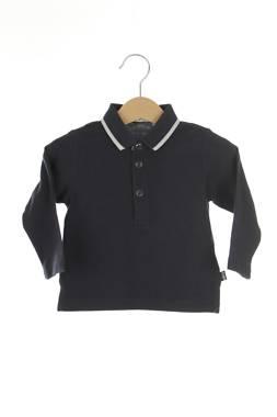 Детска блуза Chicco1