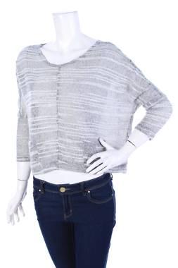 Дамски пуловер Valley Girl1
