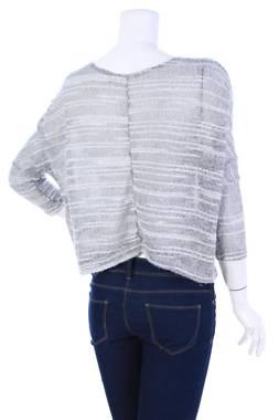 Дамски пуловер Valley Girl2
