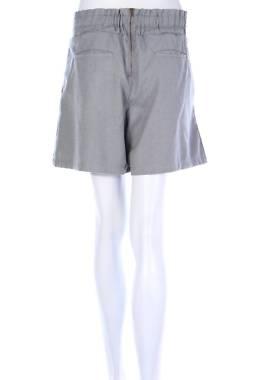 Пола-панталон 2
