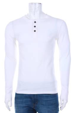 Мъжка блуза Hampton Republic1