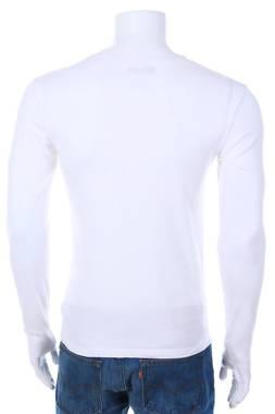 Мъжка блуза Hampton Republic2