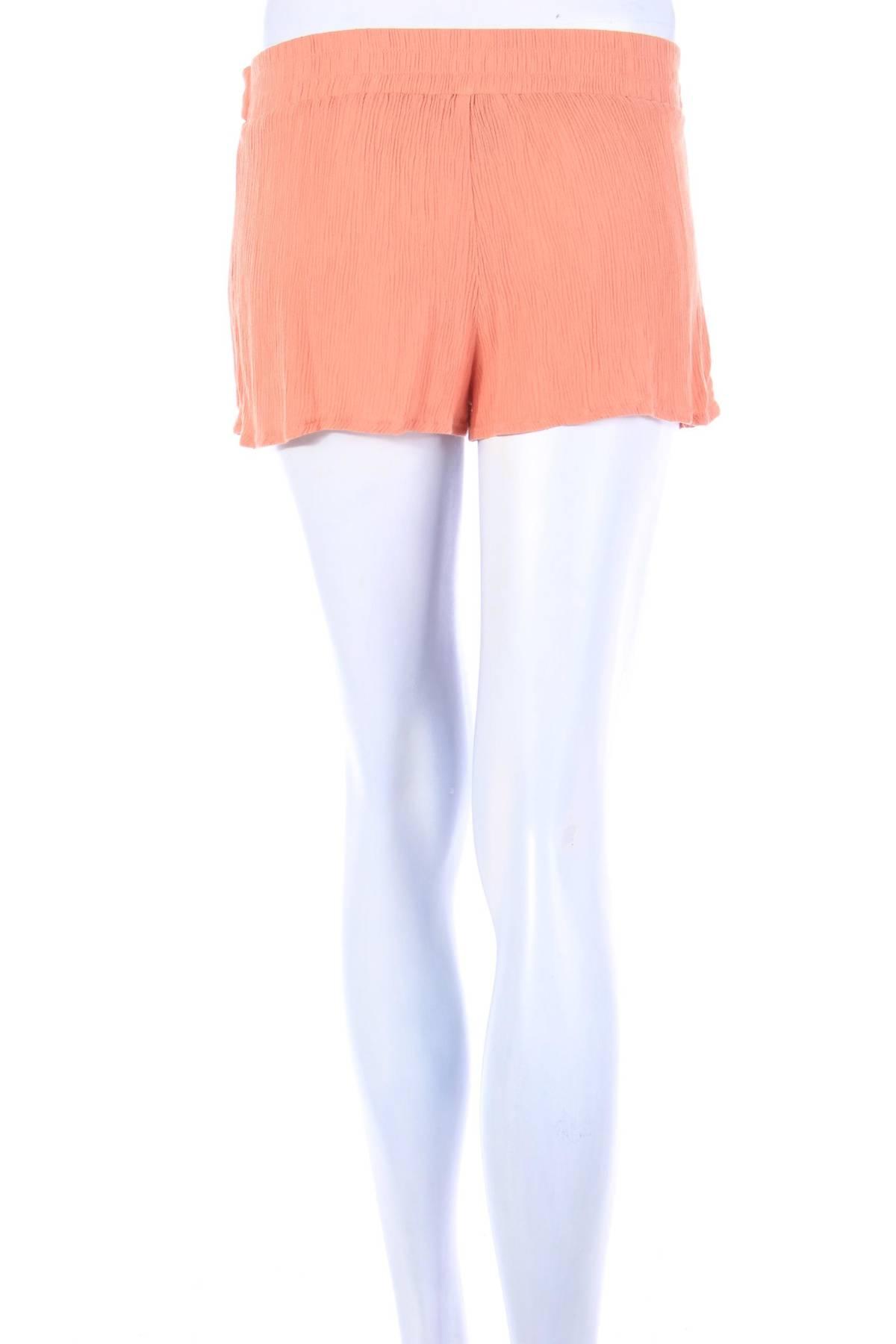 Дамски къс панталон Forever 212