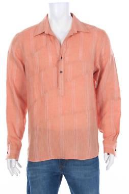 Мъжка блуза Kenneth Cole1