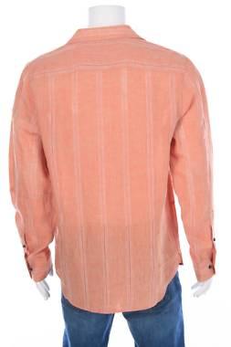 Мъжка блуза Kenneth Cole2