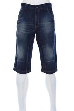Мъжки къси дънки 1