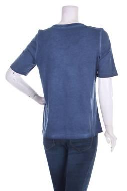 Дамска блуза Bonita2