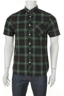 Мъжка риза Fred Perry 1