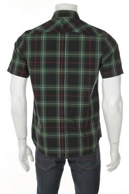 Мъжка риза Fred Perry 2