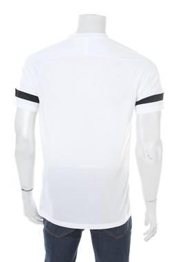 Мъжка спортна тениска Nike2