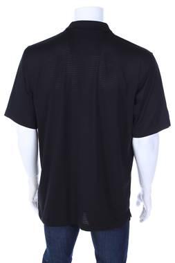 Мъжка тениска Antigua1