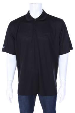Мъжка тениска Antigua2