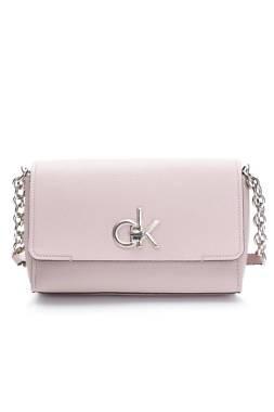 Дамска чанта Calvin Klein1