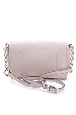 Дамска чанта Calvin Klein2