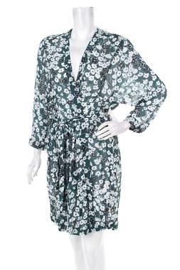 Плажна рокля Selected Femme1