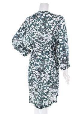 Плажна рокля Selected Femme2