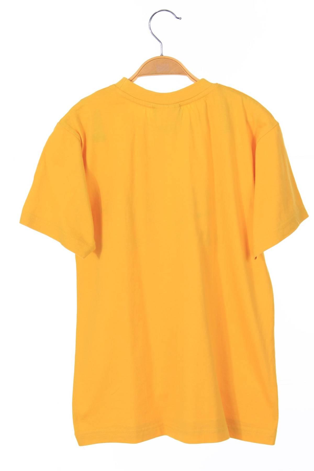 Детска тениска Umbro2