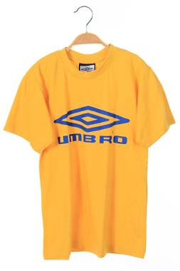 Детска тениска Umbro1