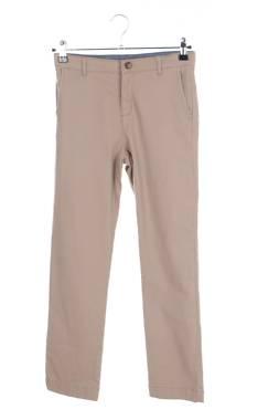 Детски панталон Gymboree1
