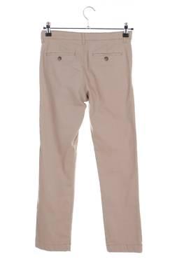 Детски панталон Gymboree2