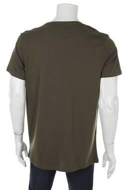 Мъжка тениска Cars Jeans2