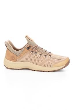 Туристически обувки Timberland1