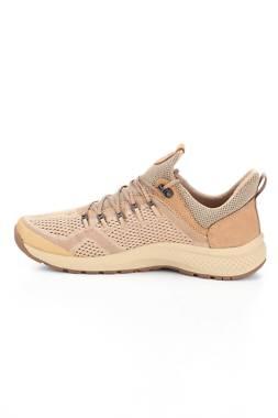 Туристически обувки Timberland2