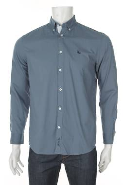 Мъжка риза Piel de Toro1