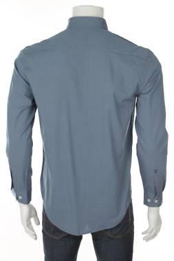 Мъжка риза Piel de Toro2