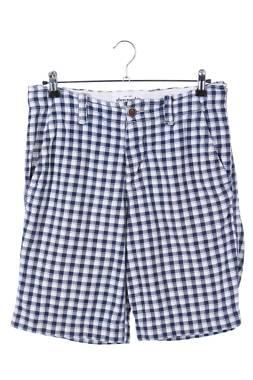 Детски къс панталон Abercrombie Kids1