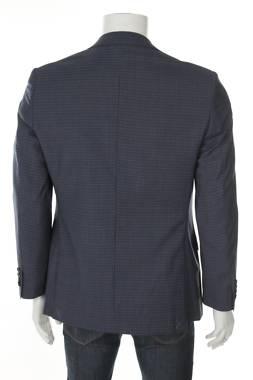 Мъжко сако Cortefiel2