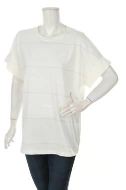 Дамска блуза Riani1