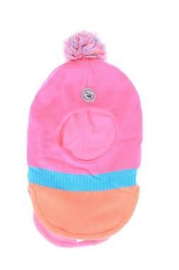 Детска шапка Rodeo1