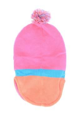 Детска шапка Rodeo2