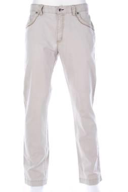Мъжки панталон Eagle Denim1