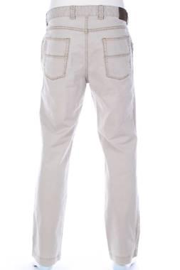 Мъжки панталон Eagle Denim2