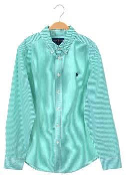 Детска риза Ralph Lauren1