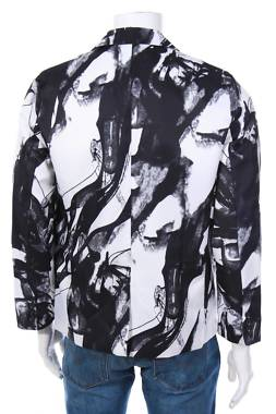 Мъжко сако 2