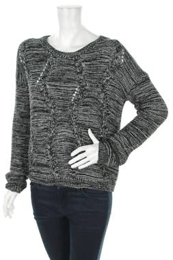 Дамски пуловер Jennyfer1