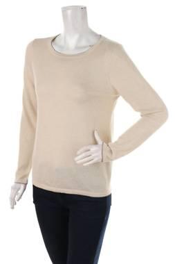 Дамски пуловер Vila1
