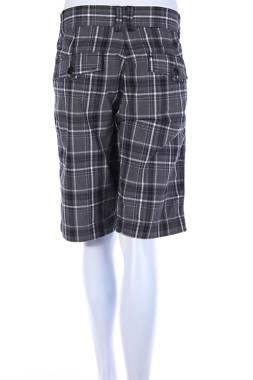 Дамски къс панталон Calvin Klein Jeans2