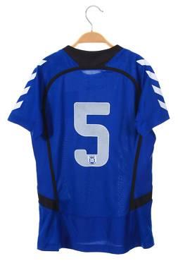 Детска тениска Hummel2