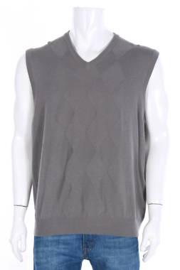 Мъжки пуловер Van Heusen1