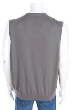 Мъжки пуловер Van Heusen2