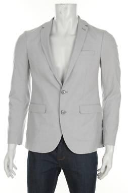 Мъжко сако Montego1