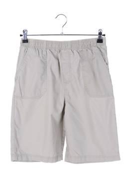 Детски къс панталон Faded Glory1