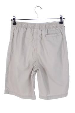 Детски къс панталон Faded Glory2