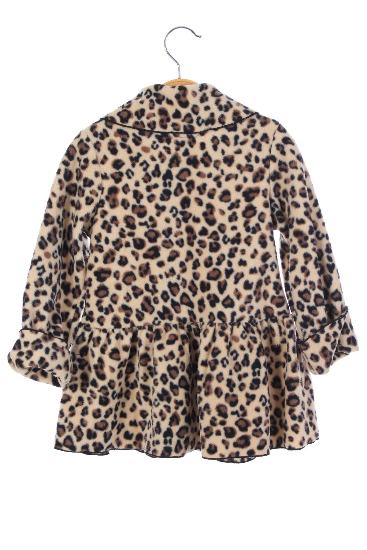 Детско палто --2