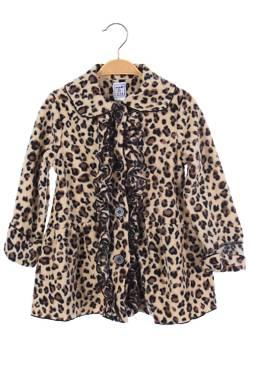 Детско палто --1